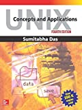 #7: UNIX CONCEPTS AND APPLICATIONS