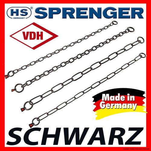 kettenhalsband-mediumkette-mit-2-ringen-edelstahl-geschwarzt-3-mm-fur-hunde-bis-55-kg-55-cm