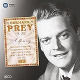 Icon:Hermann Prey
