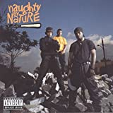 Songtexte von Naughty by Nature - Naughty by Nature