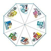Paw Patrol Umbrella 42 cm
