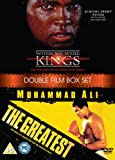 Double: When We Were Kings/The Greatest [DVD]