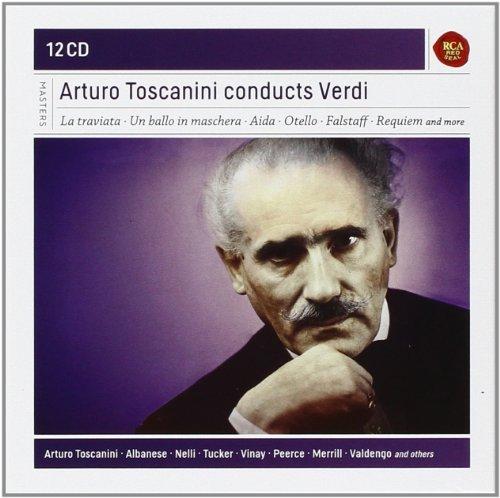 arturo-toscanini-conducts-verdi