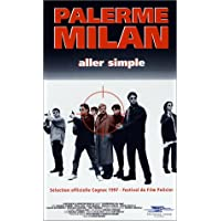 film palerme milan aller simple