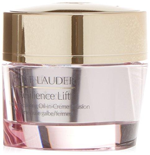 estee-lauder-resilience-lift-oil-in-cream-50-ml