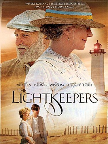 The Lightkeepers [OV]