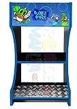 Arcade-Maschine steht - Bubble Bobble Arcade Machine Pedestal