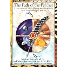 The Path of the Feather