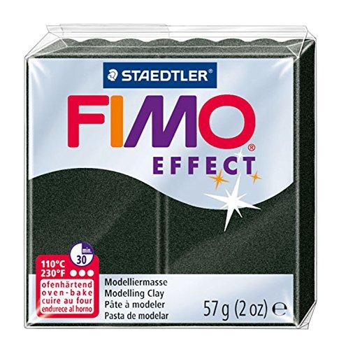 staedtler-fimo-effetto-argilla-polimerica-2-oz-nero-perla-acrilico-multicolore-6