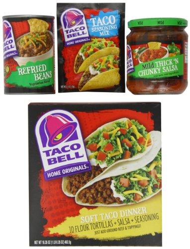 taco-bell-pack-14-kg