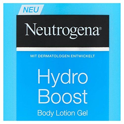 Neutrogena 92924