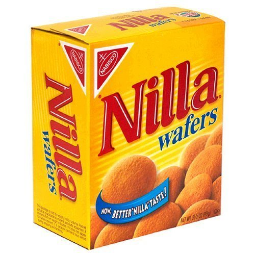 nabisco-nilla-wafers-311g-1-pack-nabisco-nilla-waffeln-311g-1-stuck