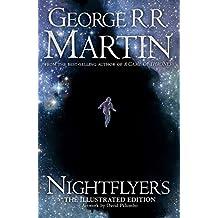 Nightflyers: Illustrated edition