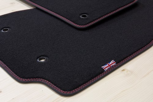 union-jack-design-tappetini-per-jaguar-xf-x250-anno-2008-02-2015