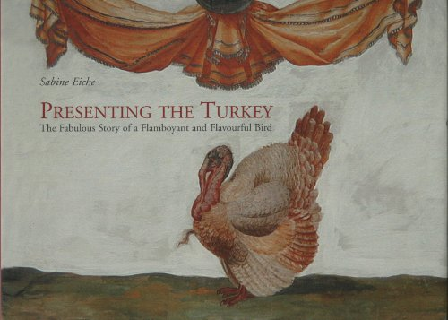 Presenting the Turkey. The fabulous story of a flamboyant and flavourful bird - Tempo Turkey