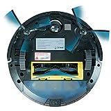 ILIFE A40 automatischer Saugroboter - 2