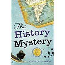The History Mystery