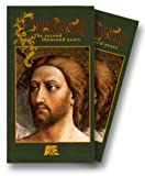 Christianity-Second Thousand Y [VHS]