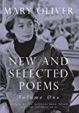 New and Selected Poems, Volume One (English Edition)