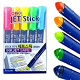 Donga (Inkjet Safe Jet Stick stabile Gel-Textmarker