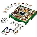 Prezzo Hasbro Gaming - Cluedo Travel (Gioco in Scatola), B0999103