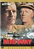 Midway [1976] [Edizione: Germania]