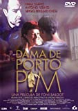 Dama de porto pim [Reino Unido] [DVD]