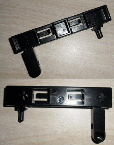 Fagor-Ganchos puerta Micro microondas fagor