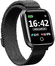 riversong smartwatch