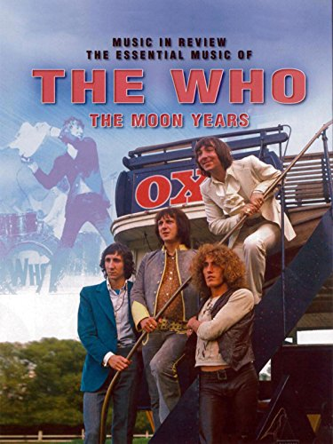 the-who-the-moon-years