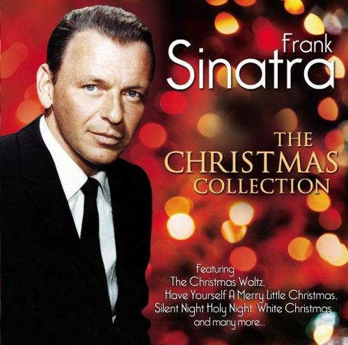 The christmas song frank sinatra download free