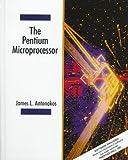 The Pentium Microprocessor