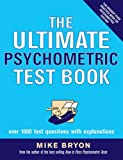 The Ultimate Psychometric Test Book