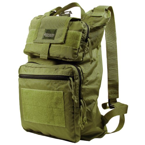 maxpedition-rollypoly-extreme-roll-up-backpack-olive-drab-green-63lt