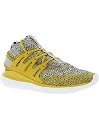adidas Herren Dragon OG Sneaker Braun 37 1/3