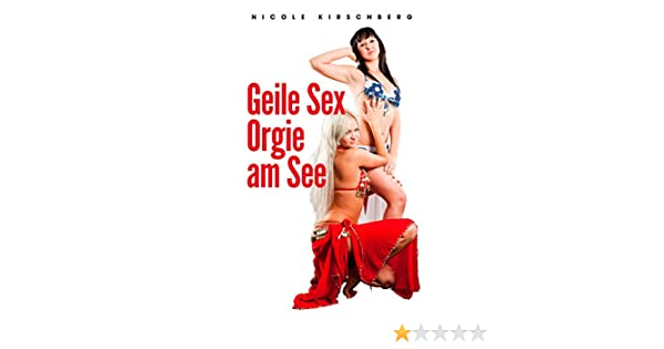 Heiße große Titte Teenie-Pornos