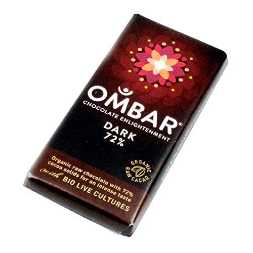 Ombar-Raw-Chocolate-72-Dark-Bio-Live-Chocolate-10-x-35G