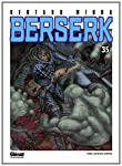 Berserk Edition simple Tome 35