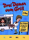 Drei Damen vom Grill kostenlos online stream