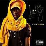 Darty [Explicit]