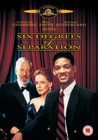 six-degrees-of-separation-dvd