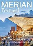 MERIAN Portugal 06/2019 (MERIAN Hefte)