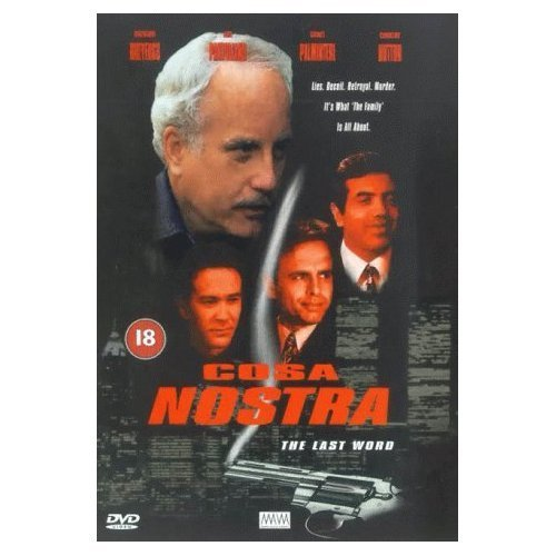cosa-nostra-the-last-word-dvd-1995-francia