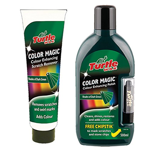 turtle-wax-colour-magic-500ml-scratch-remover-150g-dark-green