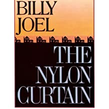 Nylon Curtain [Vinilo]