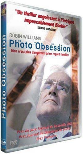 photo-obsession