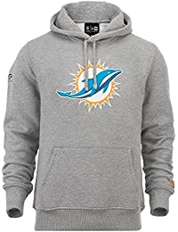 NFL Miami Dolphins Hoodie