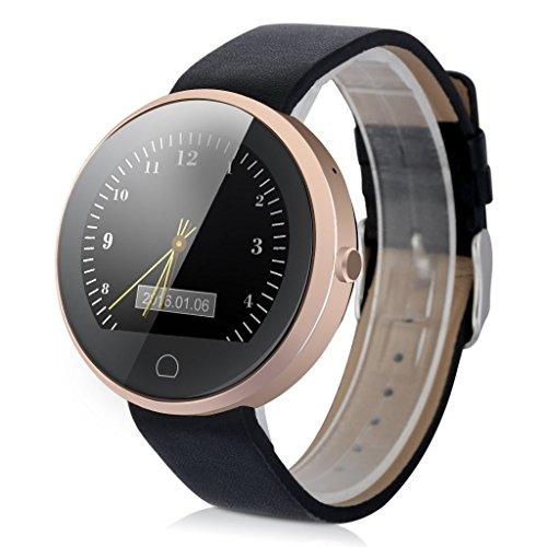 haier-g6-ajustable-smartwatch-reloj-de-pulsera-para-moviles-ios-android-122-pantalla-ips-bluetooth-p