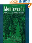 Monteverde: Ecology and Conservation...