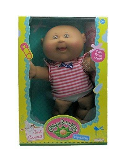 cabbage-patch-kids-newborn-baby-fresh-scent-hispanic-by-cabbage-patch-kids
